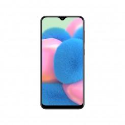 گوشی موبایل سامسونگ مدل Galaxy A30s SM-A307FN/DS 64GB-4GB
