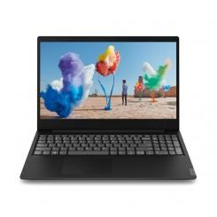 لپ تاپ لنوو Lenovo Ideapad L340-HMR