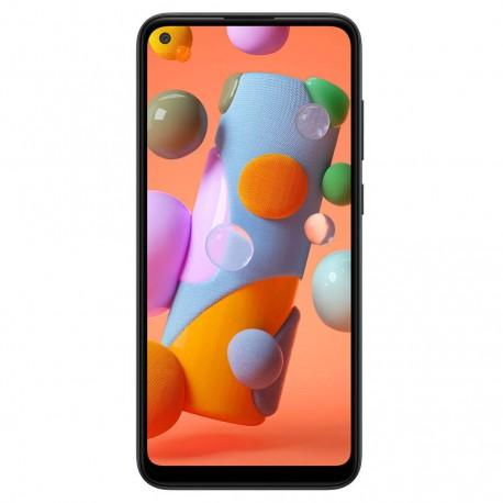 گوشی موبایل سامسونگ مدل Galaxy A11 SM-A115F/DS 32GB Dual SIM