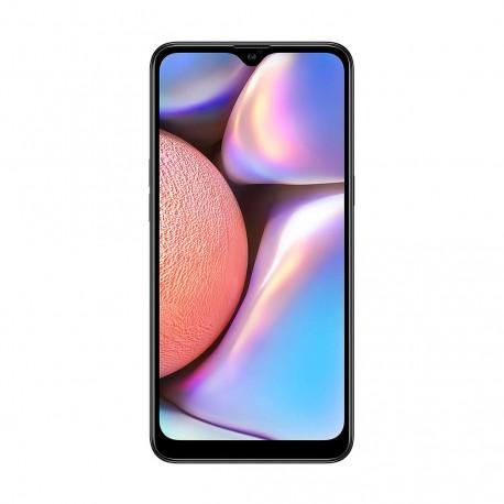 گوشی موبایل سامسونگ مدل Galaxy A10s SM-A107F/DS 32GB Dual SIM