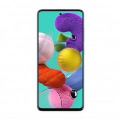 گوشی موبایل سامسونگ مدل Galaxy A51 SM-A515F/DS 128GB-6GB