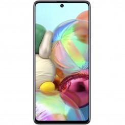 گوشی موبایل سامسونگ مدل Galaxy A71 SM-A715F/DS 128GB-6GB