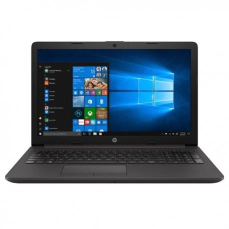 لپ تاپ اچ پی HP 15-da2180nia-A