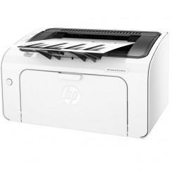 پرینتر لیزری اچ پی مدل HP LaserJet Pro M12w