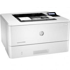 پرینتر لیزری اچ پی مدل HP LaserJet Pro M404dn