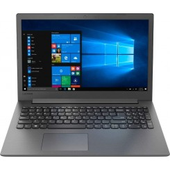 لپ تاپ لنوو Lenovo Ideapad 130-MD