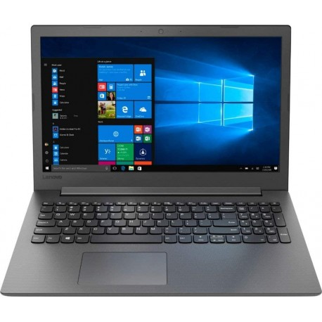 لپ تاپ لنوو Lenovo Ideapad 130-CM