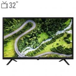 تلویزیون ال ای دی جی پلاس مدل 32JD612N سایز 32 اینچ