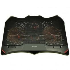 پایه خنک کننده لپ تاپ تسکو مدل TCLP-3102