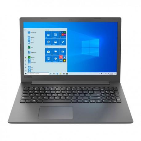 لپ تاپ لنوو Lenovo Ideapad 130-JE-B