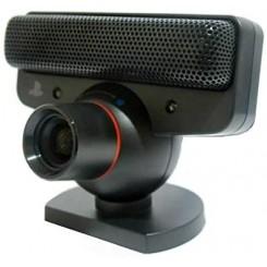 وب کم یو اس بی سونی مدل EayCam WCX550