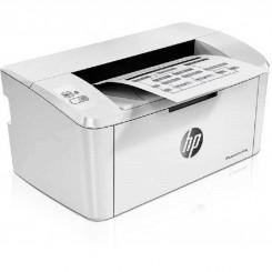 پرینتر لیزری اچ پی مدل HP LaserJet Pro M15a
