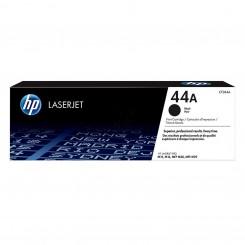 کارتریج تونر HP 44A