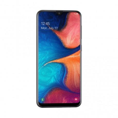 گوشی موبایل سامسونگ مدل Galaxy A20s SM-A207F/DS 32GB DUal SIM
