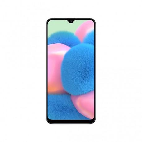 گوشی موبایل سامسونگ مدل Galaxy A30s SM-A307FN/DS 32GB Dual SIM