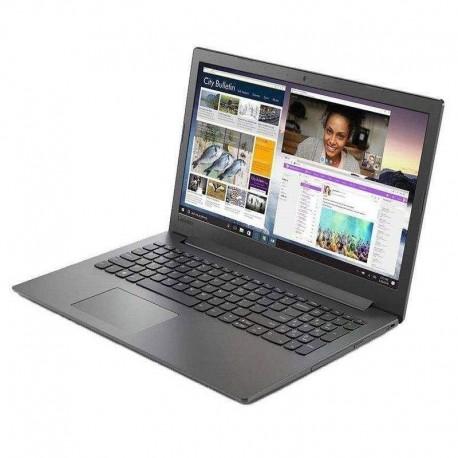لپ تاپ لنوو Lenovo V130-HMM