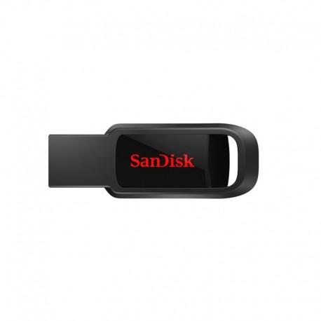 فلش مموری 64GB SanDisk Cruzer Spark