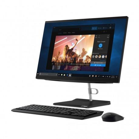 کامپیوتر یکپارچه لنوو 24 اینچ V540-A