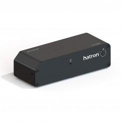 تین کلاینت هترون HTC200
