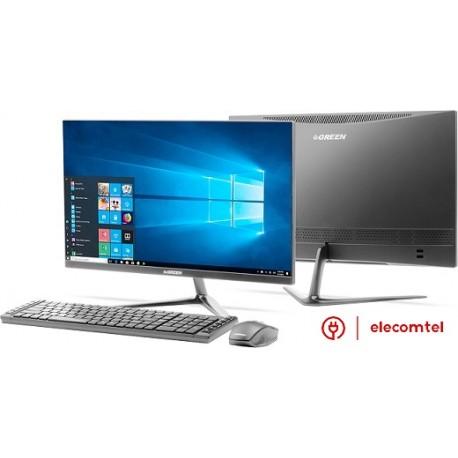 کامپیوتر یکپارچه GPio220-H310T -i3-A